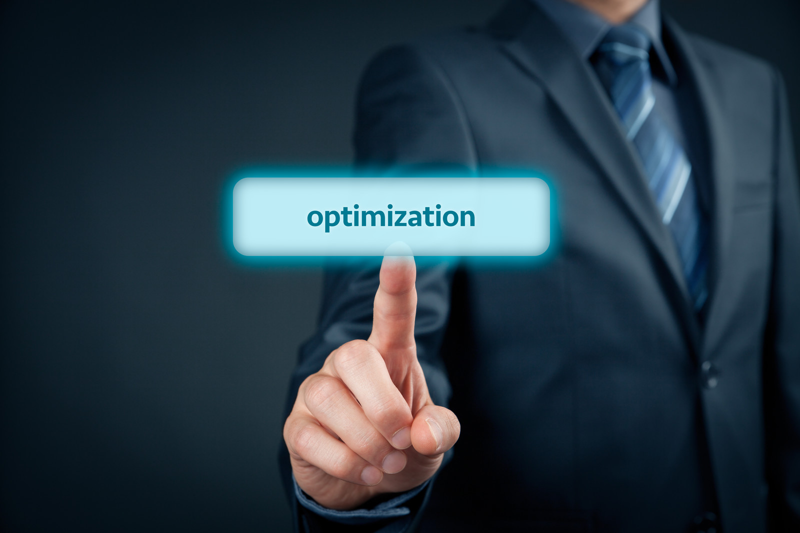 onpage-optimization-seo