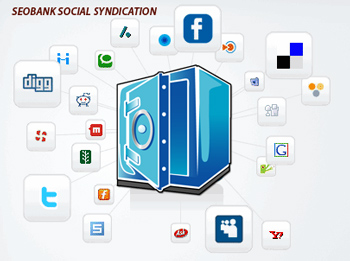 Social-Media-Syndication-Networks