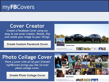 10 Online Tools To Create Facebook Timeline Covers. Angel Template Printable Free. Congratulations Message For Graduation. Doctors Note Template Free. Simple Disaster Recovery Plan Template. Editable Wedding Invitation Templates Free Download. Kanye West Graduation Poster. Best Graduate Nursing Schools. Powerpoint 2016 Calendar Template