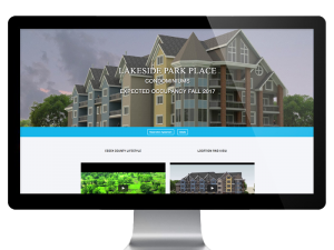 parkplace-webdesign
