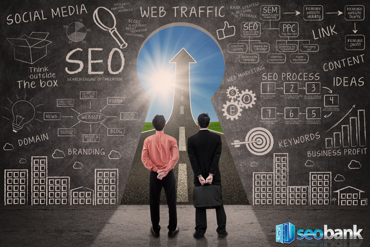 SEO Agencies for Business
