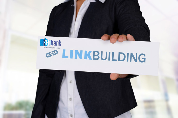 Backlinking for Your Business