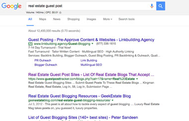 Why Guest Blogging Is Still A Major Part Of SEO - SEOBANK ca